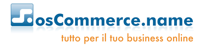 osCommerce.name